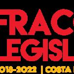 Logo de la fracción legislativa