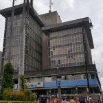 Edificio_Bancredito