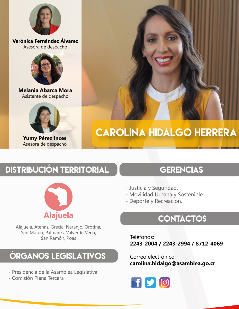 Despacho-Carolina-Hidalgo