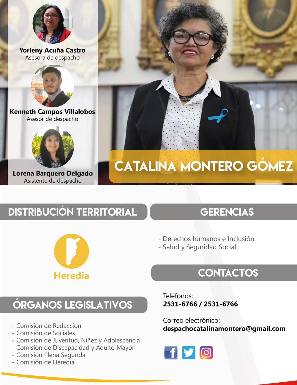 Despacho-Catalina-Montero