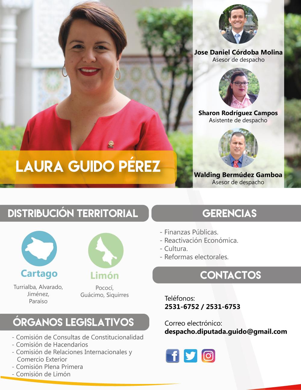 Despacho-Laura-Guido