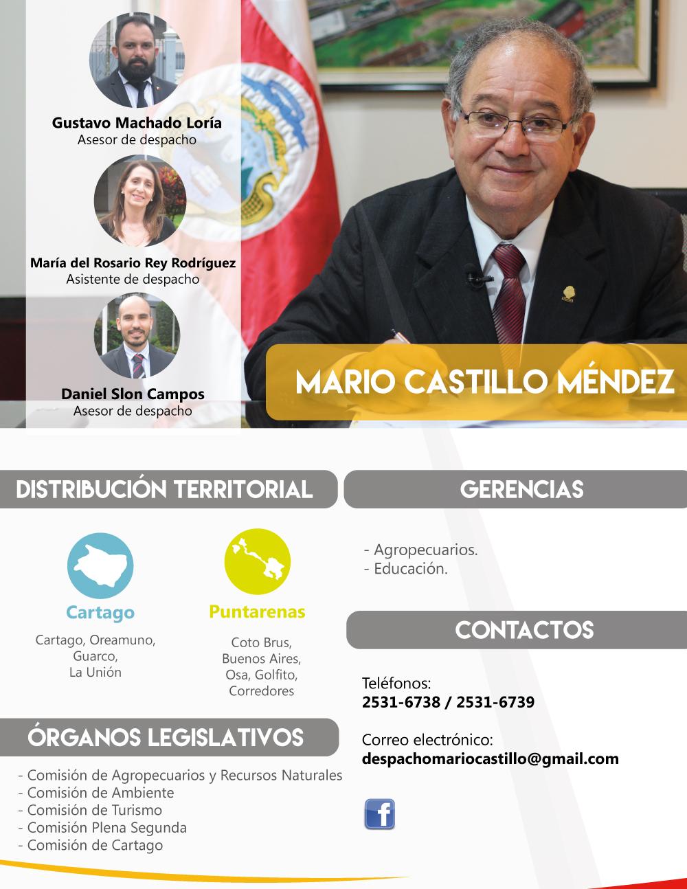 Despacho-Mario-Castillo