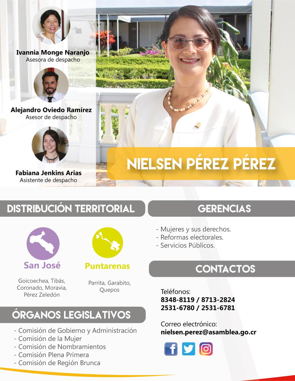 Despacho-Nielsen-P+®rez