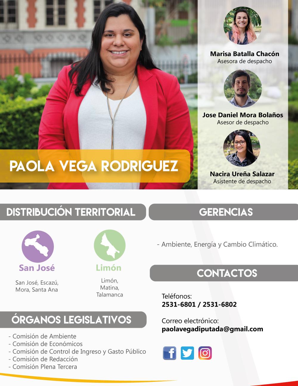 Despacho-Paola-Vega