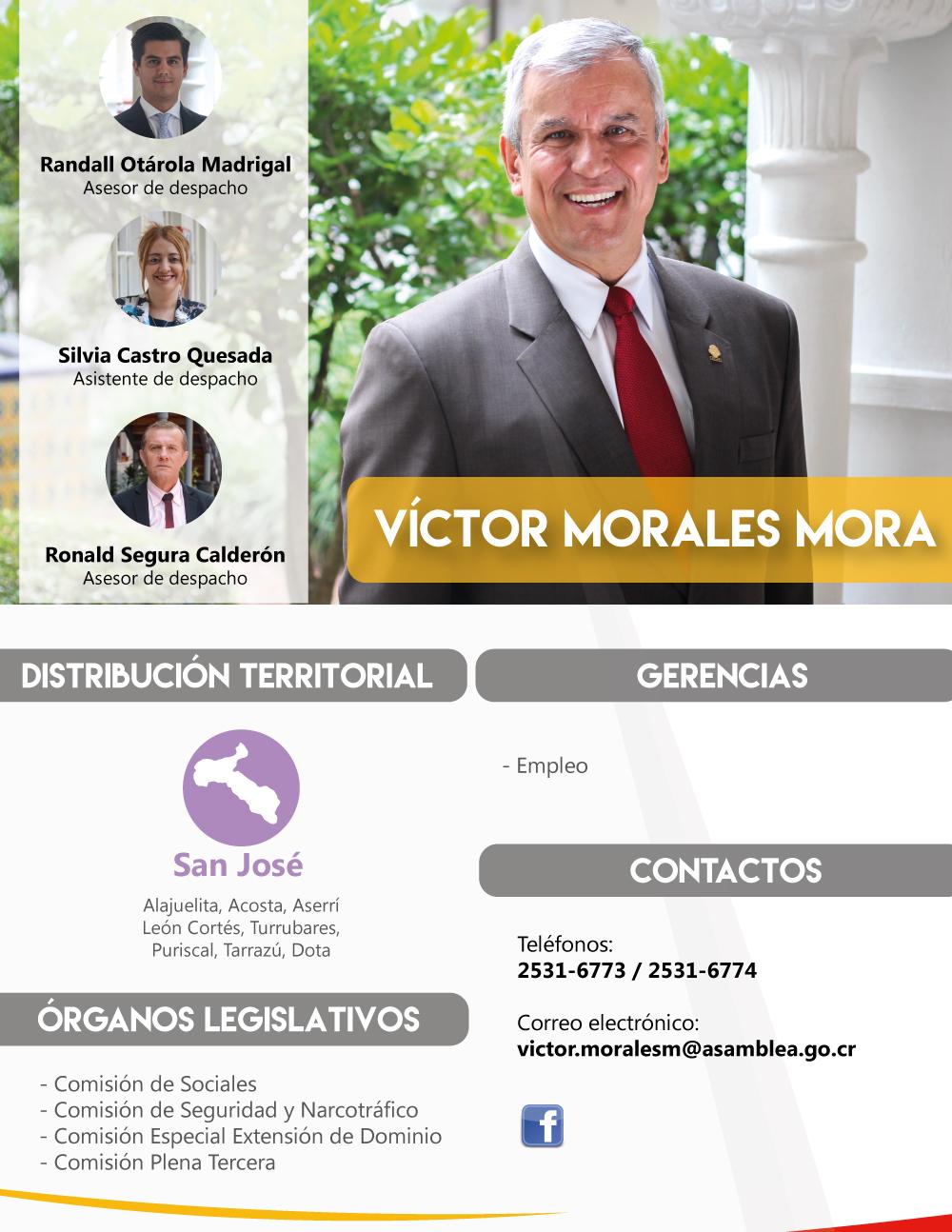 Despacho-V+¡ctor-Morales-Mora