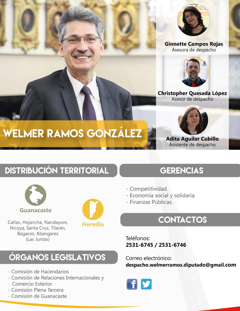 Despacho-Welmer-Ramos
