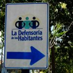 defensoriahabitantes