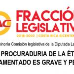 Anotación 2019-08-12 180959
